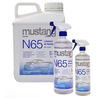 N65-EN-5-1-05