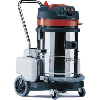 soteco-carpet-spray-extraction-cleaner-genius-700-topclean-1402-22-TopClean@2